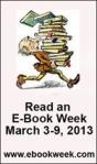 ebookweek2